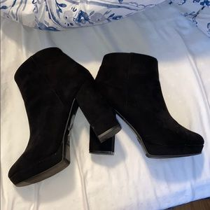 Primark Winter Boots